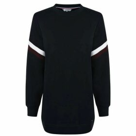 Tommy Hilfiger Block Sweatshirt