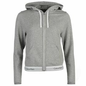 Calvin Klein Underwear Hoodie