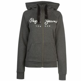 Pepe Jeans Lu Brushed Sweatshirt