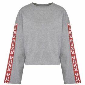 Boss Dellie Sweatshirt