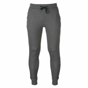 Tommy Bodywear Tommy Tracksuit Bottoms Mens