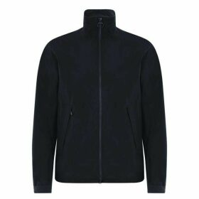 Barbour Lifestyle Admiralty Jacket Mens