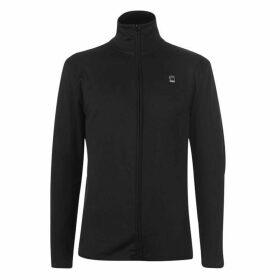 G Star Motac Long Sleeve Zip Jacket