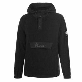 Penfield Solid Fleece Jacket