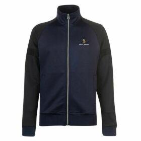 Luke Sport Kas 2 Funnel Zip Jacket
