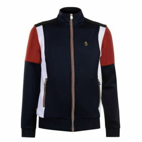 Luke Sport Thorpe Track Jacket