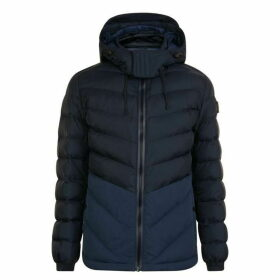 BOSS Obrook Padded Jacket
