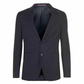 Tommy Hilfiger Tailoring Tommy Slim Stripe Jacket