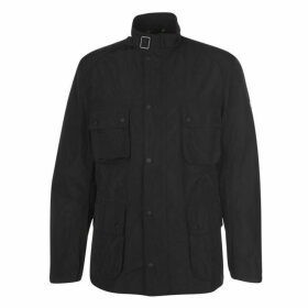 Barbour International Barbour Weir Casual Jacket Mens