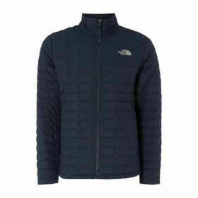 The North Face The Thermoball Jacket Mens