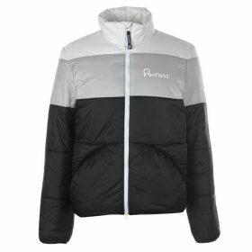 Penfield Arapaho Jacket