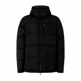 Polo Ralph Lauren Ralph El Cap Jacket Sn92
