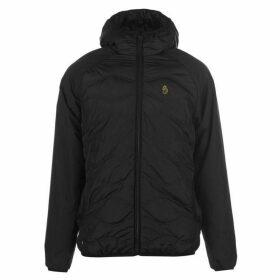 Luke Sport Roundy Jacket