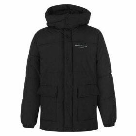 Creative Recreation Padded Jacket