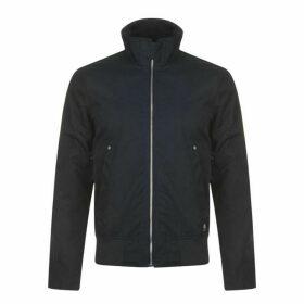 PS by Paul Smith PS Harrington Jacket Mens