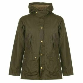 Barbour Lifestyle Barbour Bedal Jacket Mens