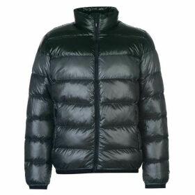 DKNY Padded Jacket