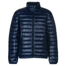 DKNY Packable Jacket Mens