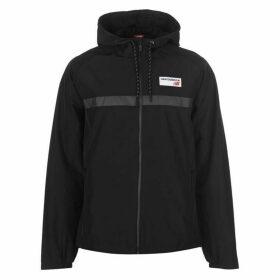 New Balance Athletic 78 Jacket