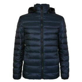 HUGO Water Repellent Down Jacket