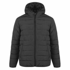 Only and Sons Only Andi Quilted Jacket