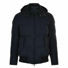 DKNY Down Puffa Jacket