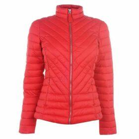 Joules Elodie Chevron Jacket