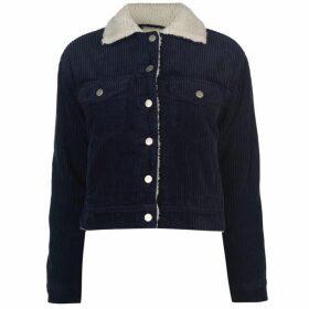 Pepe Jeans Tess Corduroy Jacket