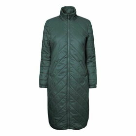 Noisy May Selma Long Jacket