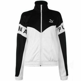 Puma XTG 94 Track Jacket