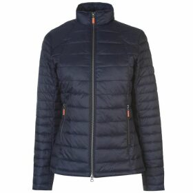 Barbour Lifestyle Barbour Daisyhill Jacket