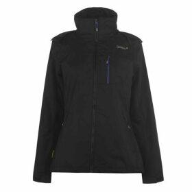 Gelert Horizon Waterproof Jacket Ladies