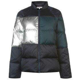 TOMMY HILFIGER Bardot Down Puffer Jacket