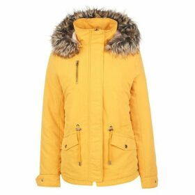 Only New Starlight Parka Jacket