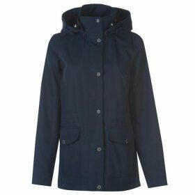 Barbour Lifestyle Barbour Backshore Waterproof Jacket Ladies