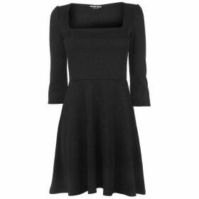 Fashion Union Jersey Dress