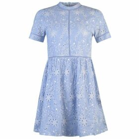 Superdry Womens Shelly Dress