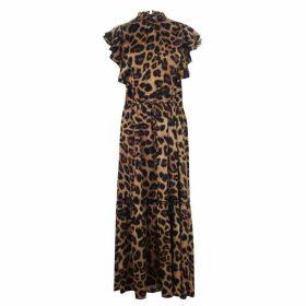 Sofie Schnoor Sofie Leopard Dress