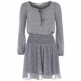 MICHAEL Michael Kors Michael Heart Dress Womens