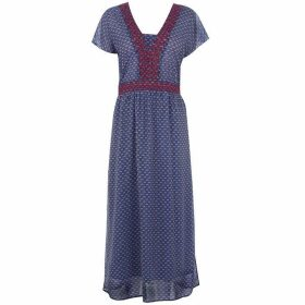 Lollys Laundry Lolly Judy Dress