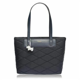 Radley Charleston Tote Bag