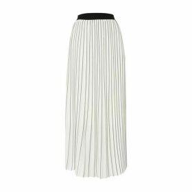 Guess Savina Skirt Ld92