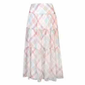 Lauren by Ralph Lauren Pauldina Skirt