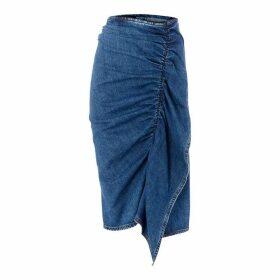Sportmax Code SC Ariccia Skirt Ld92