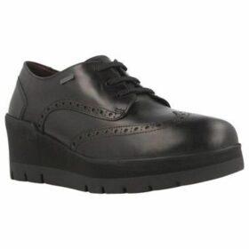 Stonefly  FROZEN GORE 2  women's Casual Shoes in Black