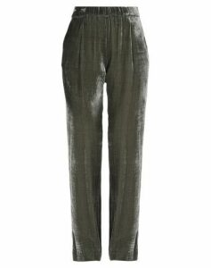 JADICTED TROUSERS Casual trousers Women on YOOX.COM