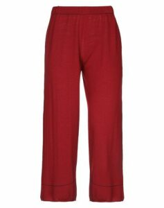 LIVIANA CONTI TROUSERS 3/4-length trousers Women on YOOX.COM