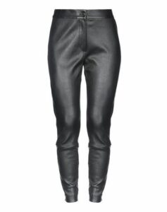 ANN DEMEULEMEESTER TROUSERS Casual trousers Women on YOOX.COM