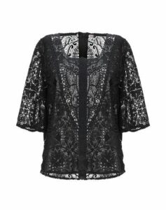 PAUL & JOE SISTER SHIRTS Blouses Women on YOOX.COM