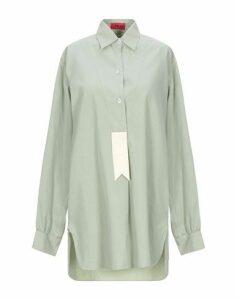 THE GIGI SHIRTS Shirts Women on YOOX.COM